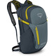 Osprey Daylite Plus Backpack Stone Grey